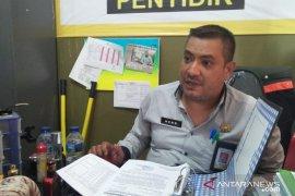 Satpol PP Cianjur segel 29 perusahaan terkait izin