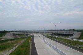 Pemkot Singkawang akan siapkan anggaran pembebasan lahan jalan tol