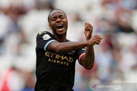 Jadwal pekan kedua Liga Inggris, City vs Spurs laga menarik