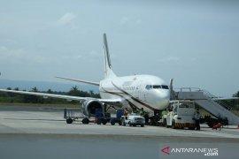 Xpress Air buka jalur penerbangan Banjarmasin-Banyuwangi