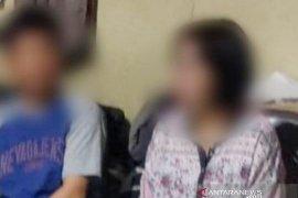Berkas penista agama di Bogor berkali-kali dikembalikan ke polisi, ada apa?
