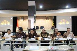 Dana CSR perusahaan dimanfaatkan untuk wujudkan tiga program di Bogor