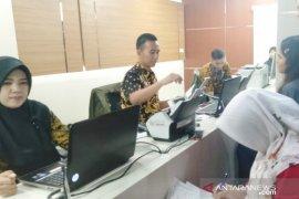 MPP Kota Bogor diuji coba sebelum diresmikan Jokowi