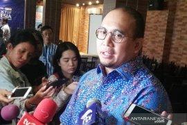 Geregetan kondisi persebakbolaan Indonesia, Andre Rosiade ingin jadi anggota Exco PSSI