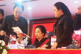 PDIP akan solid bergerak untuk Indonesia Raya