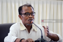 PDIP Gorontalo Utara telah tunjuk kader jabat ketua DPRD