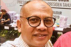 KIP Banda Aceh segera eksekusi putusan  MK