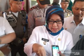 Ade Yasin: Soal wacana ASN kerja di rumah mustahil berlaku di daerah