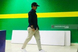 Djadjang Nurdjaman resmi dipecat dari pelatih Persebaya
