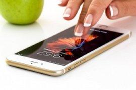 Berikut ini cara memanfaatkan ponsel lama yang masih bagus