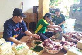 LDII Bali : hewan kurban meningkat 50 persen