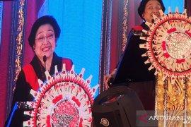 Analis politik Pangi Syarwi apresiasi pernyataan Megawati soal menteri muda