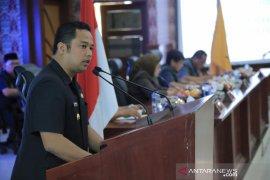 Pemkot Tangerang targetkan PAD Rp2,19 Triliun