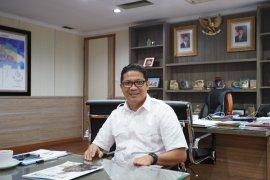 KKP verifikasi data puluhan pelabuhan perikanan