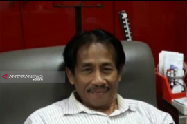 Dua caleg DPRD Surabaya dari Golkar dikarantina selama PSSU