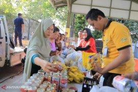 Pemprov Gorontalo intensifkan pasar murah atasi dampak kekeringan