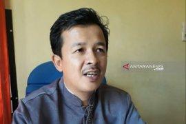 KPU: Tiga parpol di Bangka Selatan rebut suara terbanyak