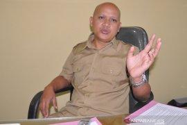 Pemkab Belitung Timur usulkan 355 formasi CASN pada 2019