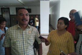 Dana Bosda triwulan IV 2018 akan dibahas dengan Banggar DPRD Maluku