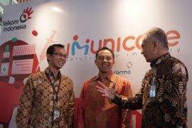 Perluas layanan vaksin Imunicare masuk ke Jakarta