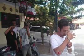 Polres Sampang tangkap tiga pengedar narkoba