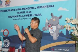 SMN 2019 Resmi Dibuka di Manado Page 4 Small
