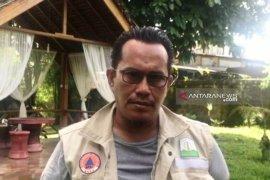 BPBA: Kebakaran hutan dan lahan di Aceh Barat 100 persen sudah  padam