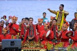 Menteri Retno dijadwalkan buka Indonesia Channel 2019 di Banyuwangi