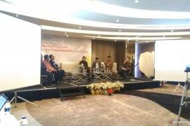 Pemkot Bogor perkuat toleransi masuk dalam RPJMD