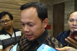 Wali Kota Bogor ungkap dua kemajuan penyelesaian GKI Yasmin