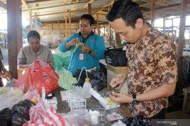 BBPOM Bali larang penggunaan Rhodamin B untuk pewarna makanan