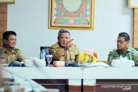 "Pemkab Kubu Raya susun masterplan ""smart city"""