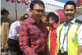 "Sebut Ahok ""kelas Glodok"", Rizal Ramli  disentil anggota DPR RI"