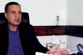 Palestina kecam pengesahan AS atas pencaplokan  Tepi Barat