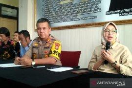 Wali Kota Tangsel jelaskan tim kesehatan tidak cek kesehatan calon anggota paskibra