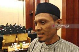 PKS ajukan tiga nama pimpinan DPRK  Banda Aceh