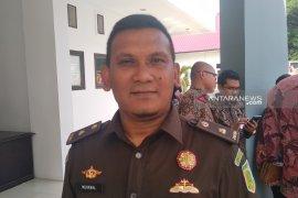 Kejati Aceh sudah periksa 30 saksi kasus dugaan korupsi  PDKS