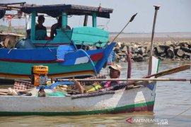 Ternyata nelayan Karawang dapat untung dari tumpahan minyak Pertamina