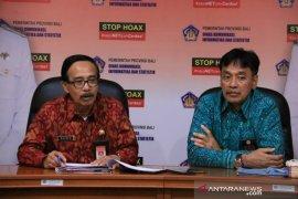 14-23 Agustus, Pemprov Bali adakan pameran pembangunan peringati Hari Jadi ke-61