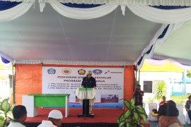 Tiga penyalur BBM Satu Harga hadir di Malut layani kebutuhan 3T