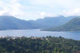 Pemkot Ternate dukung rencana pembangunan jembatan Temadore
