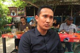 Pembeli Bringht Gas memakai LinkAja di Aceh dapat gratis  gula-minyak