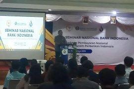 Bank Indonesia Bali dorong ekonomi digital