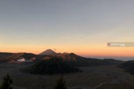Siswa Mengenal Nusantara dari Gorontalo akan promosikan potensi wisata Malang Raya