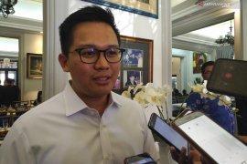 Ali Affandi terpilih Ketua Kadin Surabaya 2019-2024