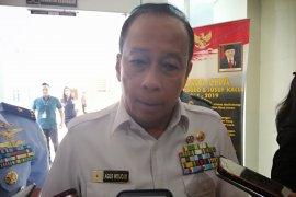 Lemhannas: TNI-AD seleksi ketat taruna Akmil