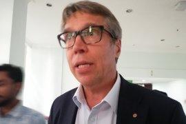 Juha: Proses perdamaian Aceh bisa terapkan di Papua