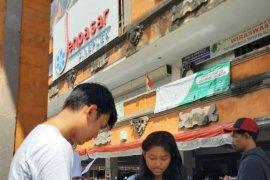 """""""Grebeg Pasar UMKM Jualan Online"""" hadir di Denpasar"""