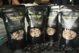 Mahasiswa UMM latih warga Malang olah kopi inovatif