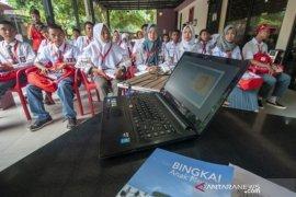Pembekalan Siswa Mengenal Nusantara Page 1 Small